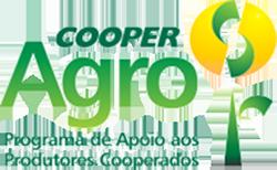 Cooper Agro