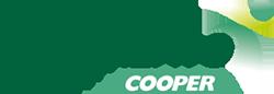 Cooper Movimento