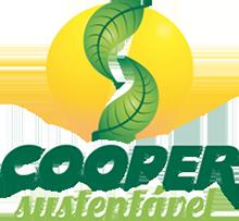Cooper Sustentável
