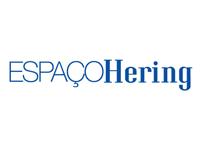 Espaço Hering