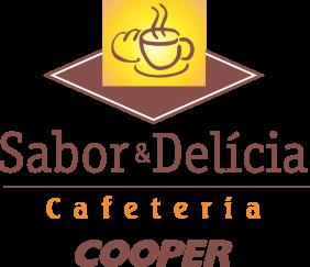 Sabor & Delícia Cafeteria