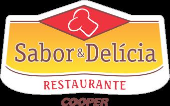 Sabor & Delícia Restaurante