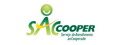 SAC Cooper