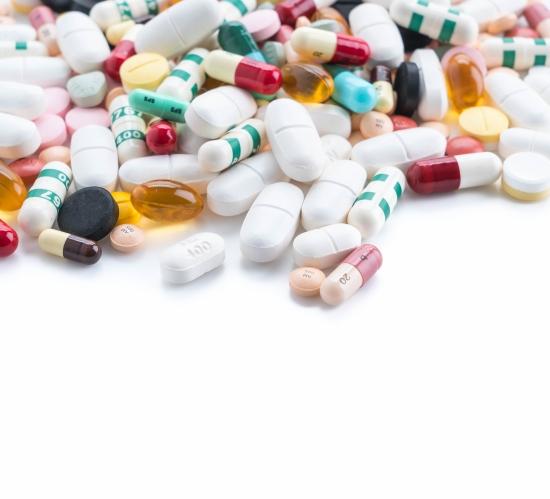 Você toma cuidado na hora de armazenar e consumir os medicamentos?