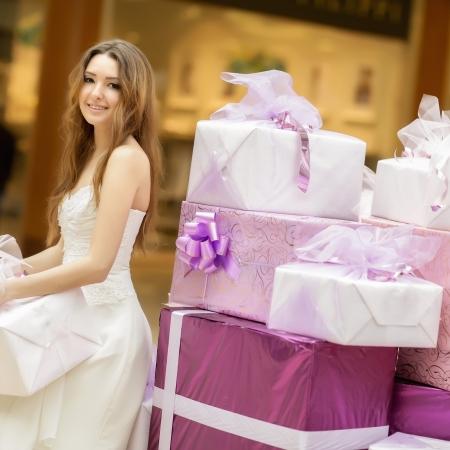 Vai casar? Conheça alguns produtos que vão ajudar a montar a lista de cas...