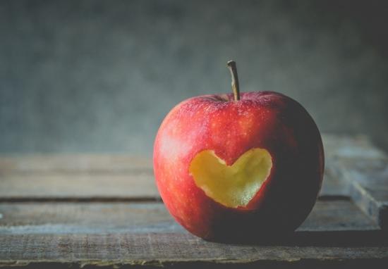 Conheça as frutas do Inverno e porque é importante seu consumo