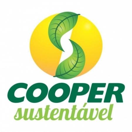 Cooper Sustentável estimula o bom hábito junto a cooperados e colaboradores