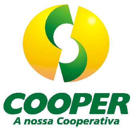 Novos horários de atendimento da Cooper
