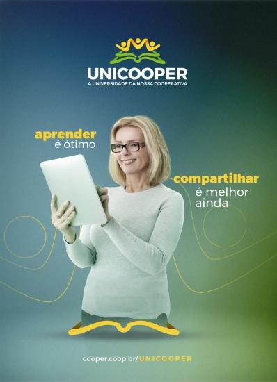 Conheça a Unicooper
