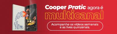 Cooper Pratic