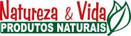 Natureza e Vida - Produtos Naturais